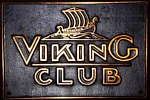 Viking Club